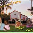 50 anni di vita missionaria dei Frati Ernesto Bicego e Silvano De Cao