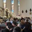 Festa di Sant'Antonio di Padova a Gemona del Friuli – 13 giugno 2015